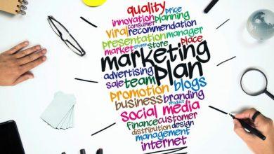 Photo of Unidays Josh Rathour: Fixing Major Marketing Issues