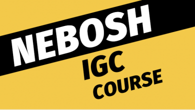 Photo of 5 effective ways to learn NEBOSH Course