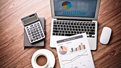 Photo of How Does Internal Audit Work?