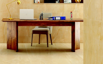 Photo of The Essential Factors To Know While You Identify The Tiles Suppliers Melbourne