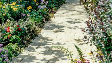 Photo of 5 Amazing Tips for Perfect Pathways Installation