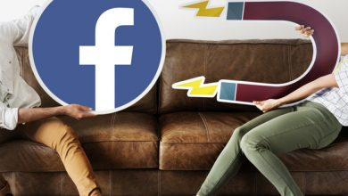 Photo of Seven Facebook Ad Hacks You Didn't Know About