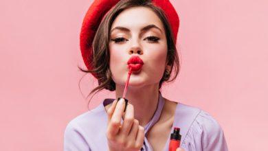 Photo of 14 Best Makeup Tips