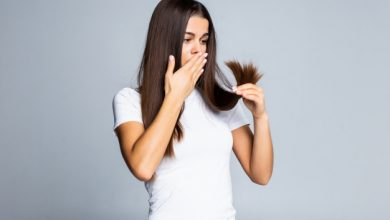 Photo of 10 Best Products For Hair Growth