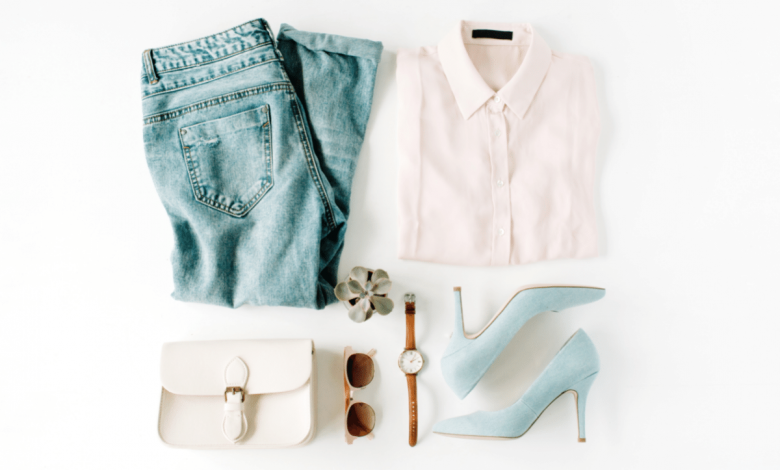 Fashion-Trends-For-Women
