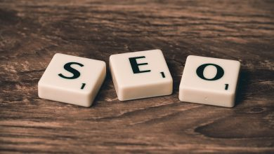 Photo of Roofers, Here's When To Use SEO