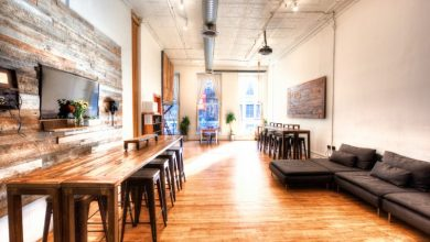 Photo of 10 reasons why coworking spaces are important
