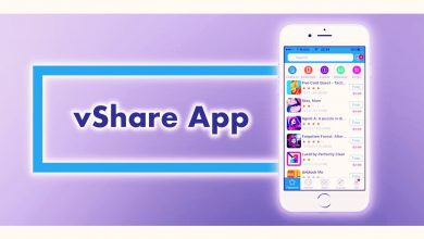 Photo of How to Use VShare Download – Find All iPad Premium Apps Instantly