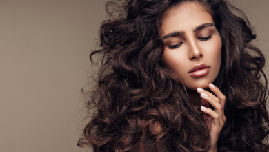 Photo of How To Take Care Wavy Hair: Simple and Straightforward