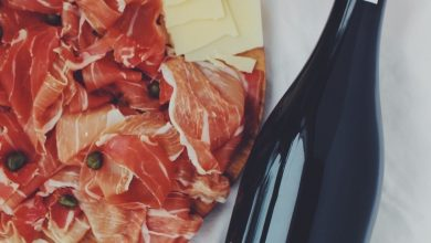 Photo of Are You Planning an Event? Here's How You Can Effectively Select the Right Food Menu
