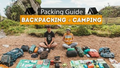 Photo of How To Assemble The Backpack? Shop With Argos Discount Code NHS