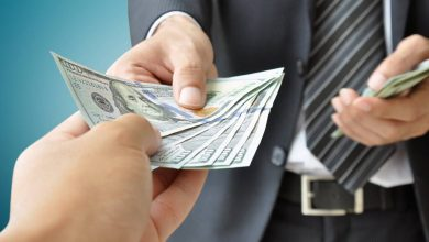 Photo of Paying Bad Credit – How You Can Still Get Easy Cash