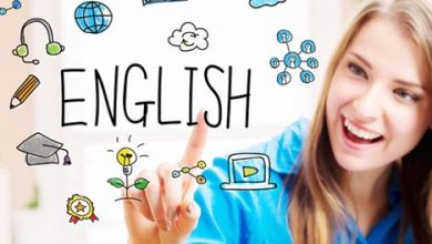 Photo of How to Find Time to Learn English?