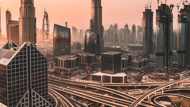 Photo of Dubai Properties Best Places to Buy properties in Dubai: