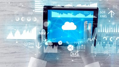 Photo of Accounting & CPA Firms Increase Productivity with Cloud Technology