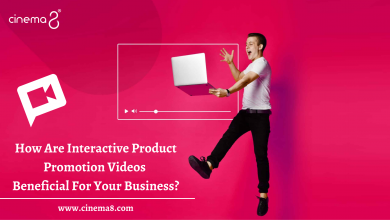 Photo of How are interactive product promotion videos beneficial for your business?