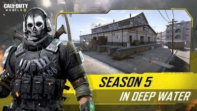 Photo of COD Mobile Apk How to play on PC with keyboard and mouse