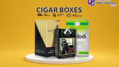 Photo of Luxury Cigars and Custom Printed Cigar Boxes – a Fantastic Affair