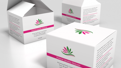 Photo of Expert tips for effective custom cardboard boxes