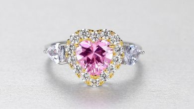 Photo of Why do we women wear jewelry?