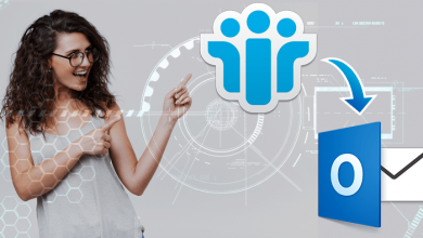 Photo of How can you Convert Lotus Notes NSF files to MSG format | Softaken Software