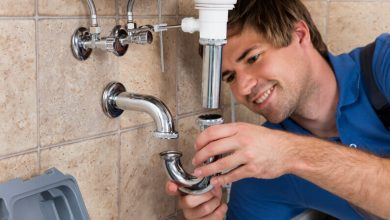 Photo of The 9 Most Common Plumbing Problems