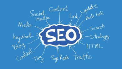 Photo of Steps Involved In Work While Doing SEO Services In Jaipur