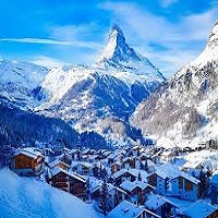 Photo of Best Special night in Switzerland Travel Guide