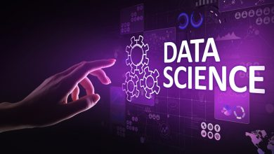 Photo of What is Data Science?