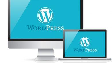 Photo of Premium WordPress GPL Themes to Spice Up Your Boring Blog