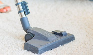 Photo of What is the significance of professional carpet cleaning?