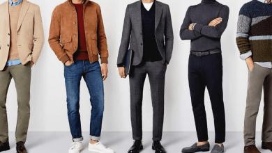 Photo of Different Ways To Wear A Blazer – Modern Men's Guide?