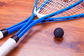 Photo of A complete guide to learn about the squash equipment