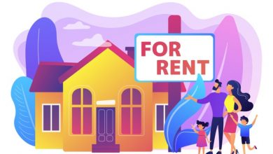Photo of The Finest Way to Find a House for Rent, a Guide for All