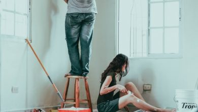 Photo of 6 Amazing Benefits of House Décor