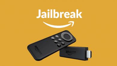 Photo of Ways to Check How to Jailbreak Firestick | Tech Fizzi
