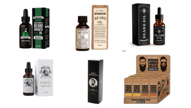 Photo of Client Winning Wholesale Beard Oil Boxes Tips for 2021.