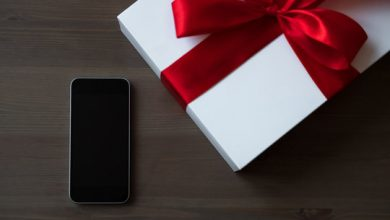 Photo of Best Holiday Gift ideas for iPhone Lovers