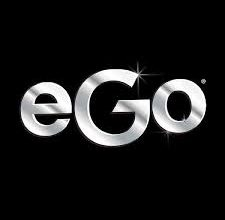 Photo of Ego: Learn how it influences your behavior and success
