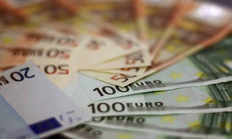 Investing Income