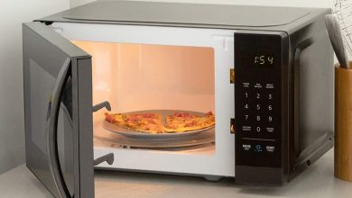 Photo of Best Countertop Microwave Oven