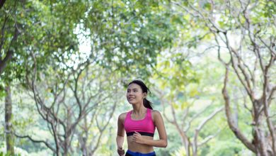 Photo of Effective Ways for Restarting Your Metabolism