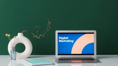 Photo of Make Digital Marketing learning With Online Courses a Reality