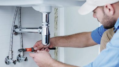 Photo of How to choose the right plumber