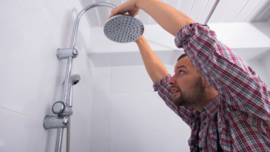 Photo of Are you searching for Plumbing services?