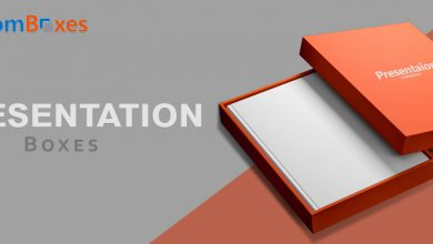Photo of Presentation tells a lot about your Love |presentation boxes|