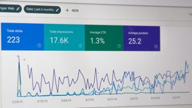 Photo of 5 Best Marketing  And SEO Tools To Crush Your Growth