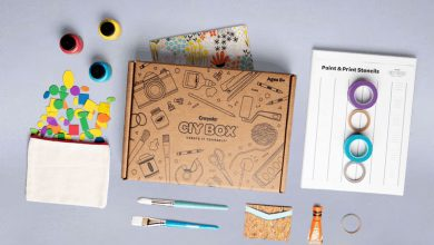 Photo of How are Custom Subscription Boxes Influences Buying Decisions of Customers?