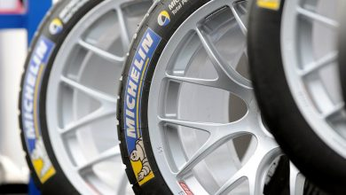 Photo of The Role of E-Commerce in the Success of Tyre Industry in UAE