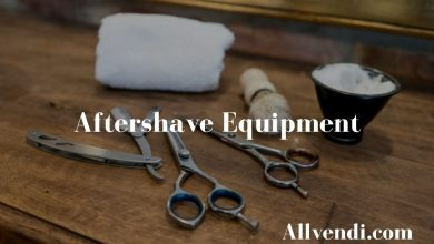 Photo of Aftershave Equipment for Pre shave | Are They Necessary?
